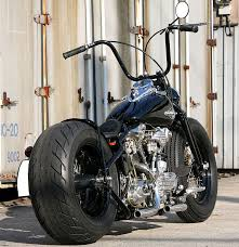 Another Nice Harley Davidson Street Glide; Just The Right Mix Of Black And  Chrome O