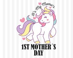 Please, contact me if you want questions. 1st Mothers Day Svg Etsy
