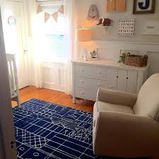 navy nursery rug fabulous flooring for the nursery project with graphic navy blue area rug baby