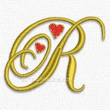 cool letter r letter r designs kays makehauk co