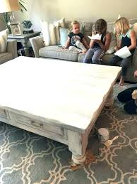 Image Reunionlots Painted Coffee Table Ideas Chalk Paint Coffee Table Rocks It Out Again Update Ideas Full Size Painted Coffee Table Ideas Takiedietyinfo Painted Coffee Table Ideas Chalk Painted Furniture Ideas Photo Of