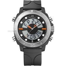 "men s hugo boss orange watch 1512678 watch shop comâ""¢ mens hugo boss orange watch 1512678"