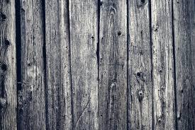 wood fence background. Interesting Fence Freaky Old Wood Fence Background Inside C