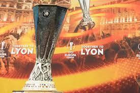 الدوري الأوروبي   نظام البطولة، الجوائز، التاريخ وعلاقتها بكأس المعارض