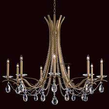 54 most great wrought iron crystal chandelier chandeliers hongkong sunwe lighting co ltd list php id