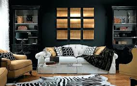 full size of brown and white zebra rug 8x10 rugs ideas furniture magnificent g room extraordinary