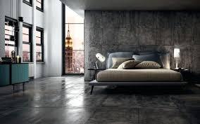 top bedroom furniture manufacturers. Luxury Bedroom Furniture Brands Master Top Diesel Living Modern Manufacturers G