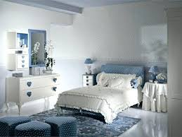 bedroom furniture for teenager. Teenage Girl Bedroom Furniture Ideas Teen Girls How To Make Them Cool And Comfortable . For Teenager