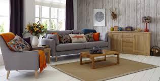 Living Room Furniture Oak Living Room Small Living Room Ideas Apartment Color Rustic
