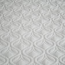 mattress texture. Rated Mattress Texture