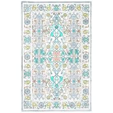 green and yellow area rugs crystal vintage bohemian blue rug 7 square with decor gray swingeing 7 square outdoor rug