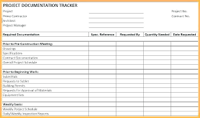 Daily Budget Tracker Excel Template Chanceinc Co