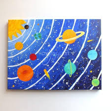 25 unique 3d solar system ideas on pinterest planet project for 3d solar system wall art decor on solar system 3d wall art with wall art 3d solar system wall art decor 16 of 20 photos