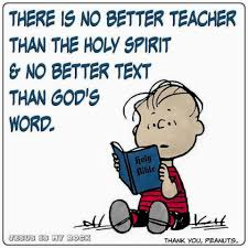 Charlie Brown Christian Quotes Best of No Better Teacher Peanuts Pinterest Teacher Snoopy And