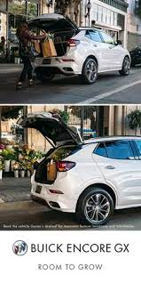 47 First Ever Encore Gx Ideas In 2021 Buick Encore Buick Small Suv