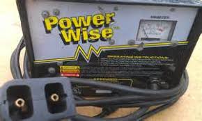 1990 ez go electric golf cart wiring diagram images ez go golf cart battery charger 36 volt lester powerwise