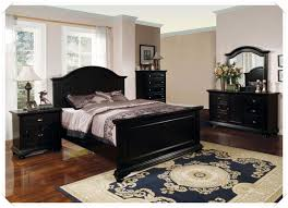 Marble Bedroom Furniture Black Marble Bedroom Set Image Of Elegant Black Bedroom Sets 633