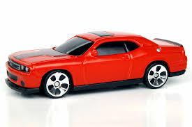 Image - 2008 Dodge Challenger SRT8 - 2430ef.jpg | Maisto Diecast ...