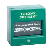 email this to a friend emergency break glass unit