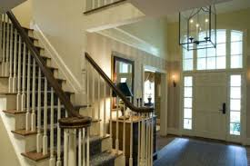 rustic entry foyer lighting. something as simple a coat of paint can make your entry really stand out (especially in small spaces). our favorite picks are below. rustic foyer lighting 7