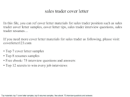 Sale Manager Cover Letter Hotel Sales Manager Cover Letter Assistant