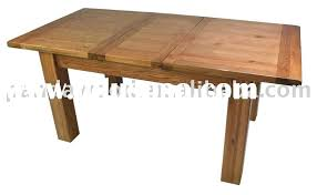 diy expanding dining table expandable table plans trend woodwork expandable dining table plans plans the