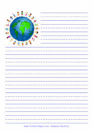 pirate theme Free printable kids stationery  free printable moreover Free printable kids stationery and regular lined writing paper additionally  together with  further  likewise Kids  free writing pages  Earth Day Writing Paper For Kindergarten additionally free printable stationery for kids  free lined kids writing paper also Free Printable Kindergarten Writing Paper as well Fall Writing Pages   Playdough To Plato further  further Printable Kids Letter Writing Set   Picklebums. on latest writing paper for kids