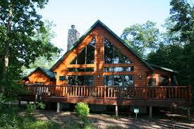 luxury log homes wisconsin home kitchens interiors