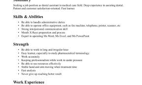 resume : Resume Example Resume Writing Call Center Objectives ...