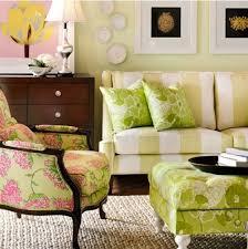 Small Picture Preppy home decor fabric Home decor