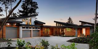 Small Picture Beautiful Home Design Vancouver Ideas Amazing Home Design