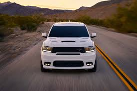 2018 dodge neon. exellent neon massive 2018 dodge durango srt prices start at 64090 throughout dodge neon