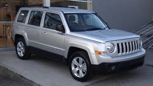 jeep liberty 2014 white. 2011 faceliftedit jeep liberty 2014 white 2