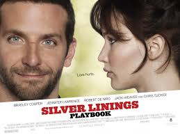 No plot available yet for silver linings playbook, be the first to review this movie !! Silver Linings Playbook 2012 Movie Posters 1 Of 2