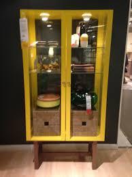 ikea stockholm glass cabinet review nazarm com weinregal hutten ikea bewertung friday finds twoinspiredesign