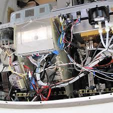 sarasota avionics wiring harness custom wiring harness harness custom wiring harness images productimages sai harness jpg image