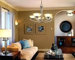 Design Home Interiors Set New Design Ideas