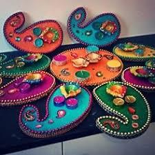Mehndi Tray Decoration Pin by Mehndi trays for fun on Mehndi Plates Pinterest 84