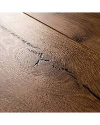 feather step laminate. Modren Step Feather Lodge Step Londonderry Oak Plank 123 Mm Laminate Floor  Sample To P