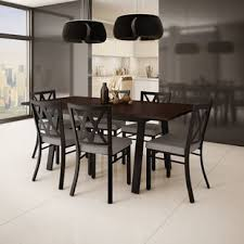 black dining room sets. Save To Idea Board Black Dining Room Sets