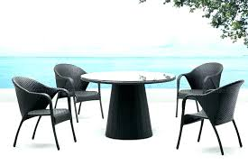 zuo outdoor furniture outdoor furniture modern patio furniture reviews reality modern outdoor outdoor furniture
