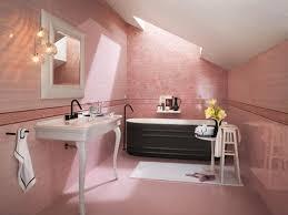 delightful decoration pink bathroom ideas 25 astonishing design rilane