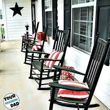 wooden rocking chair plans. Deck Rocking Chair Front Porch Outdoor Wood Plans . Wooden