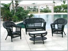 patio furniture raleigh nc s craigslist