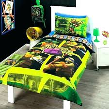 ninja turtle bedroom set teenage mutant turtles for kids regarding comforter full home design turtl teenage mutant ninja turtles bedding