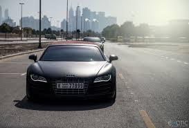 audi r8 convertible matte black. Exellent Black Audi R8 Spyder Matte Black 340 With Convertible T