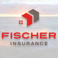 Owner jerry fischer is a clcs (commercial lines coverage specialist), cic (certified insurance counselor), and aai (accredited advisor in insurance). Fischer Insurance Agency Inc Home Facebook