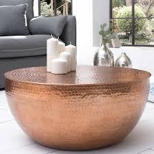 Ovale Couchtische Mit Ablage Ebay