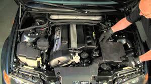 fuse box diagram e46 engine bay open cover bmw e90 fuse box 2000 BMW 528I Engine Diagram at 2000 Bmw 528i Fuse Box Diagram