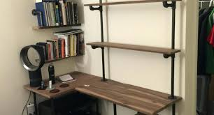 wall shelves office. Full Size Of Shelf:wall Mounted Storage For Office Shelving Ideas Waplag Home Living Room Wall Shelves